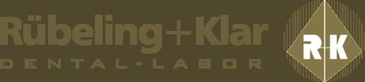 Dentalabor Rübeling & Klar
