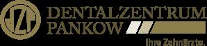 Dentalzentrum in Berlin Pankow